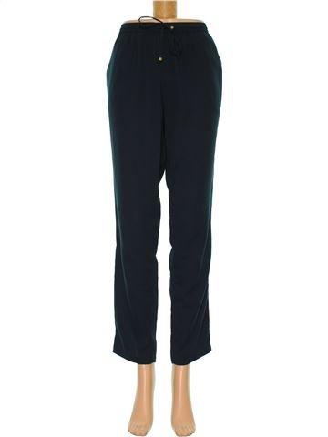 Pantalón mujer ONLY 38 (M - T1) verano #1511818_1
