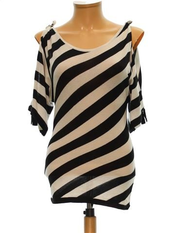 Jersey mujer TOPSHOP 34 (S - T1) verano #1512452_1