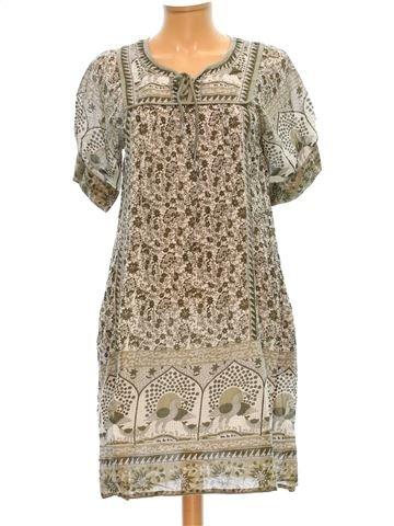Robe femme VERO MODA S été #1513674_1