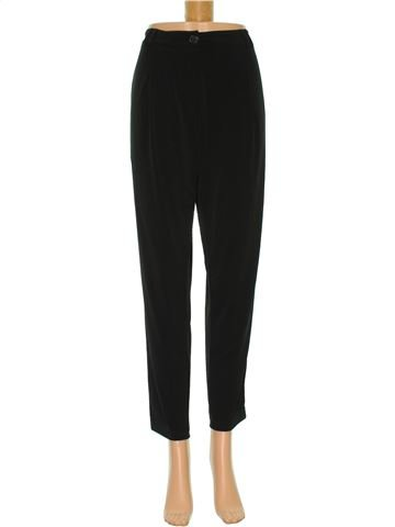 Pantalon femme LA REDOUTE 42 (L - T2) hiver #1514216_1