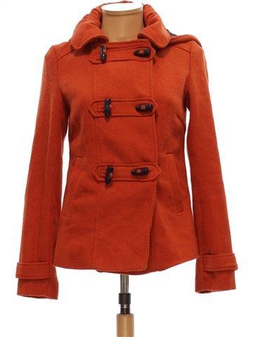 Manteau femme PRIMARK 34 (S - T1) hiver #1514640_1