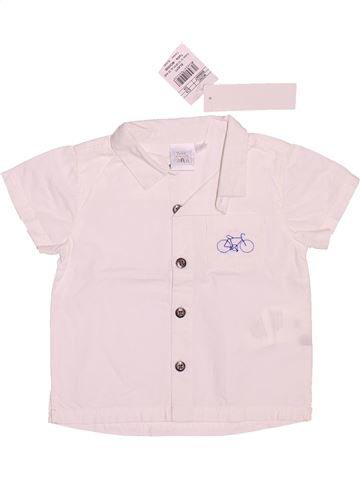 Vêtements Cadet Cher Enfant Rousselle Pas qSwr4XBaS