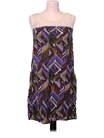 Robe femme LA REDOUTE 34 (S - T1) été #1515375_1