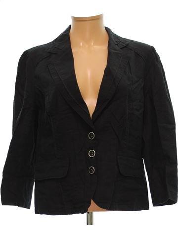 Veste femme DEBENHAMS 42 (L - T2) été #1515649_1