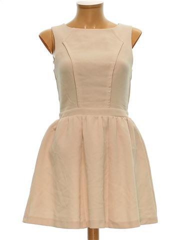 Vestido mujer TOPSHOP 36 (S - T1) verano #1515830_1