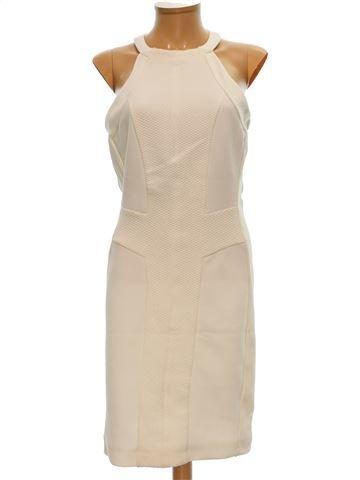Robe femme MANGO M été #1516966_1