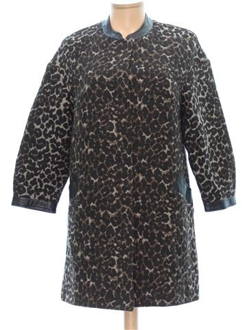Manteau femme MORGAN 38 (M - T1) hiver #1517246_1
