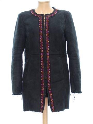 Manteau femme MORGAN 38 (M - T1) hiver #1517252_1