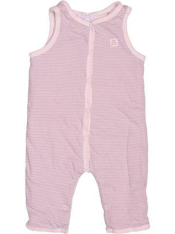 JACADI pas cher enfant - vêtements enfant JACADI jusqu à -90% 28bbc0d9a44d