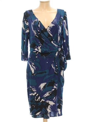 Vestido mujer COAST 40 (M - T2) verano #1517488_1