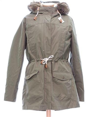 Manteau femme ROXY XL hiver #1518263_1