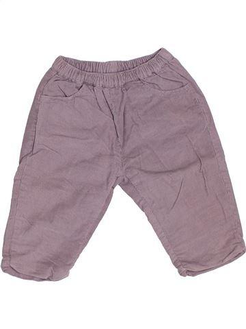 Cher Pas Pantalons Enfant Jusqu'à 90 SYa8an