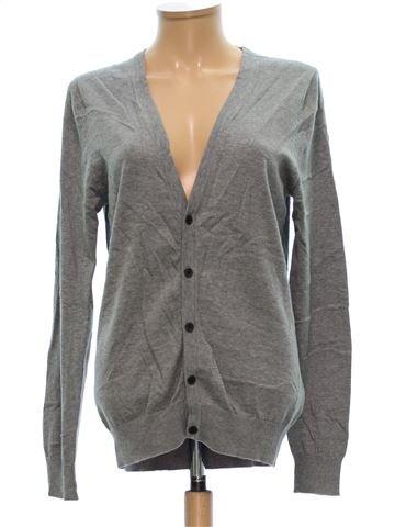 Gilet femme H&M S hiver #1521631_1