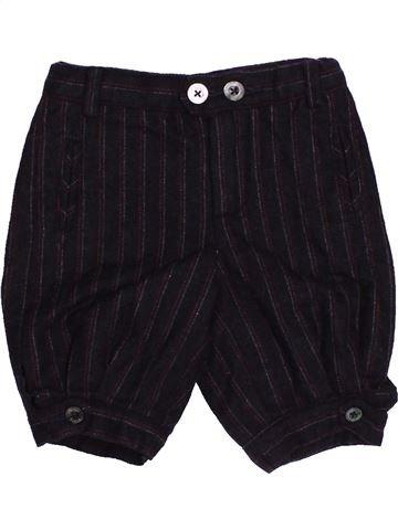 Short-Bermudas niño JACADI negro 12 meses invierno #1522587_1