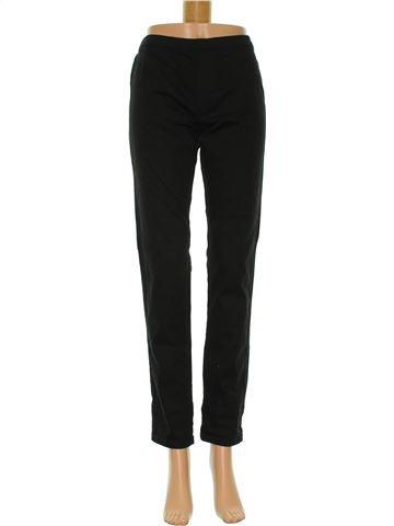 Pantalon femme C&A 36 (S - T1) hiver #1523066_1