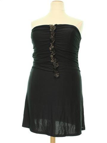 Vestido de noche mujer SANS MARQUE XL invierno #1523326_1