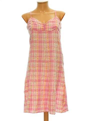 Robe femme CAMAIEU 38 (M - T1) été #1523652_1