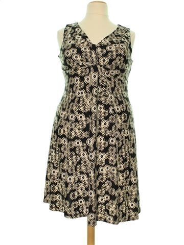 Robe femme BIAGGINI XL été #1523827_1