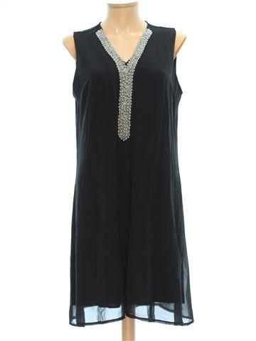 Robe femme TISSAIA 40 (M - T2) hiver #1524710_1