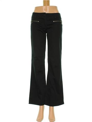 Pantalon femme CLOCK HOUSE 36 (S - T1) hiver #1524788_1