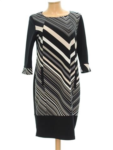 Robe femme MADE IN ITALY M hiver #1524910_1
