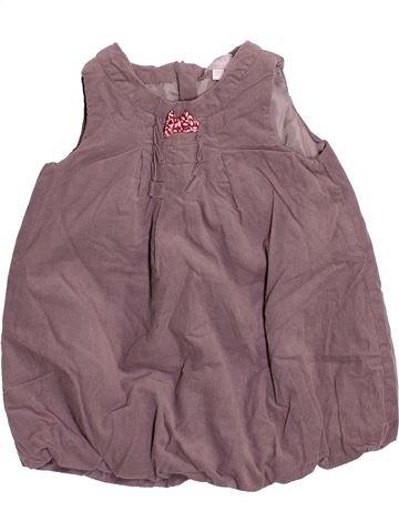 NATALYS pas cher enfant - vêtements enfant NATALYS jusqu à -90% 3ef8a18a72d