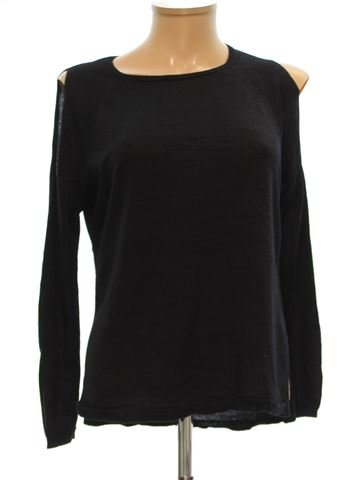 Jersey mujer GEORGE 40 (M - T2) invierno #1525175_1