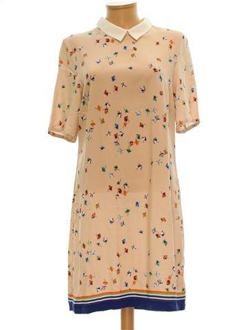 Robe femme CAMAIEU 42 (L - T2) été #1525231_1