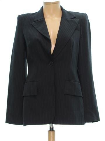 Veste de tailleur, Blazer femme ZARA 36 (S - T1) hiver #1525273_1