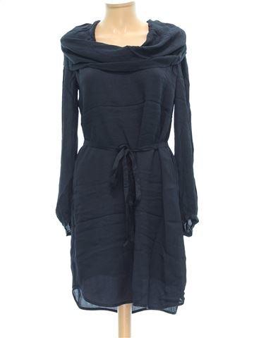 Vestido de noche mujer FRENCH CONNECTION 40 (M - T2) invierno #1525429_1