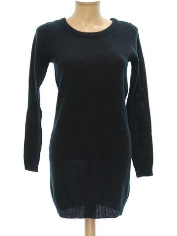 Robe femme JACQUELINE DE YONG XS hiver #1525946_1