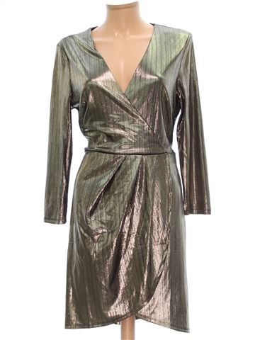 Robe femme NEW LOOK 42 (L - T2) hiver #1528032_1