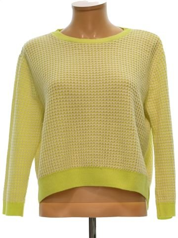 Jersey mujer TOPSHOP 42 (L - T2) invierno #1528902_1