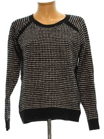 Jersey mujer CLOCK HOUSE 36 (S - T1) invierno #1528945_1
