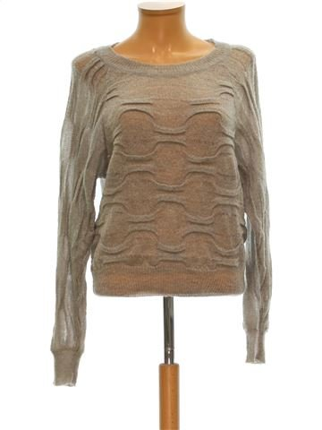 Pull, Sweat femme H&M S hiver #1529805_1