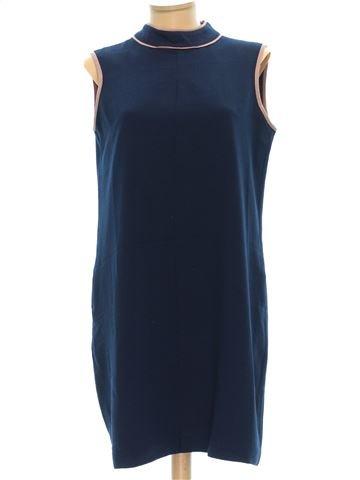 Vestido mujer SANS MARQUE 40 (M - T2) invierno #1531537_1