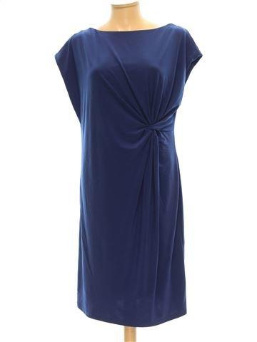 Robe femme PRECIS 42 (L - T2) été #1531594_1