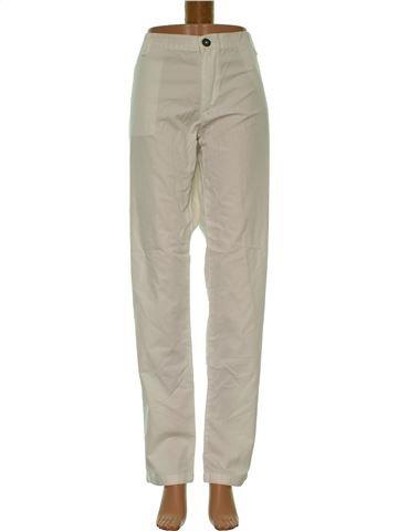 Pantalon femme SUTHERLAND 42 (L - T2) été #1532490_1