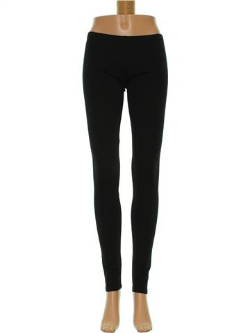 Legging femme H&M S hiver #1532621_1