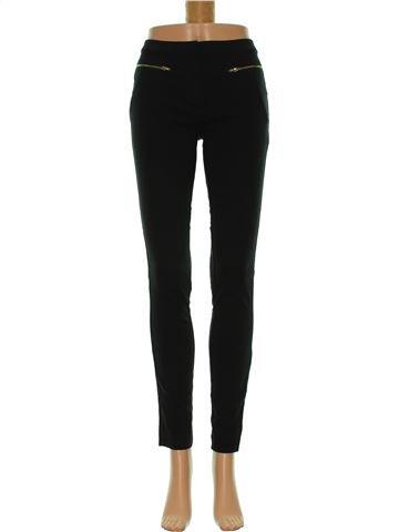 Pantalon femme NEW LOOK 34 (S - T1) hiver #1532750_1