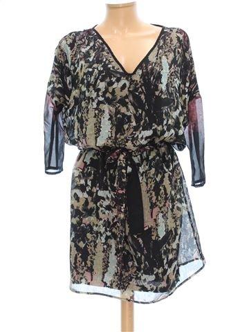 Robe femme LAURA ASHLEY 40 (M - T2) été #1532808_1