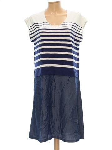 Robe femme COMPTOIR DES COTONNIERS L été #1534468_1