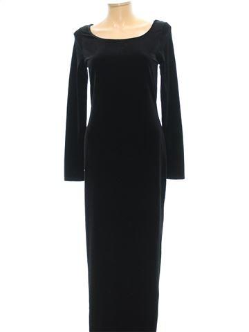 Robe femme F&F 38 (M - T1) hiver #1535999_1
