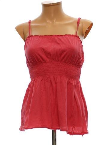 Camiseta sin mangas mujer JENNYFER M verano #1536396_1