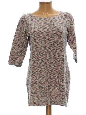 Robe femme C&A M hiver #1536910_1