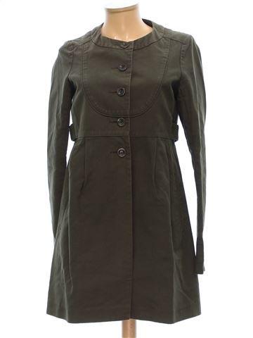 Veste femme COMPTOIR DES COTONNIERS 36 (S - T1) hiver #1537199_1