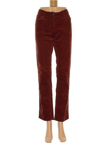 Pantalon femme BLUE MOTION 36 (S - T1) hiver #1537824_1