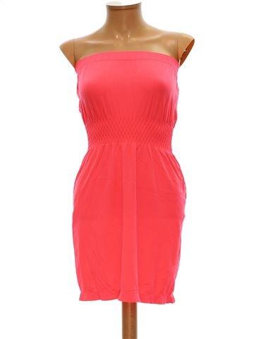 Vestido mujer RED S verano #1538744_1