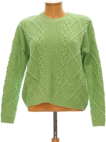 Jersey mujer TOPSHOP 36 (S - T1) invierno #1539520_1