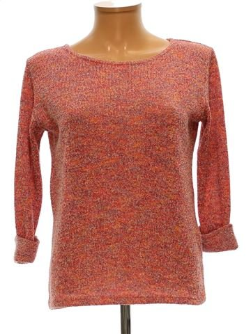 Pull, Sweat femme RIVER ISLAND 36 (S - T1) hiver #1539636_1